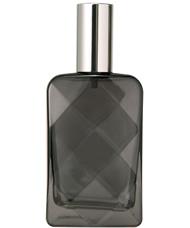 ボトル:ダイヤ平角 カラー:ブラック