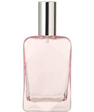 ボトル:ダイヤ平角 カラー:ピンク